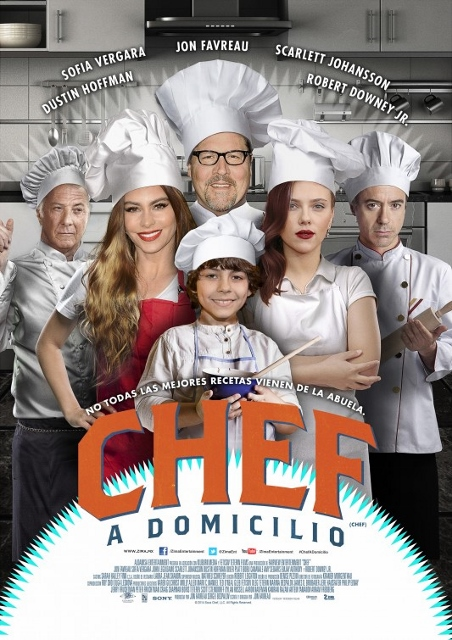 BAD-POSTER-chef-2014 (452x640)