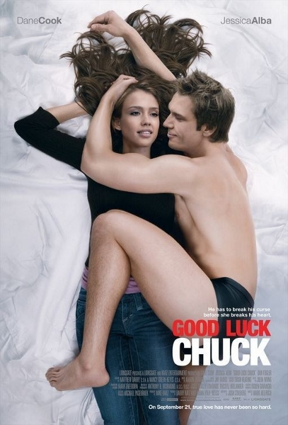 BAD-POSTER-good-luck-chuck-2007 (407x600)