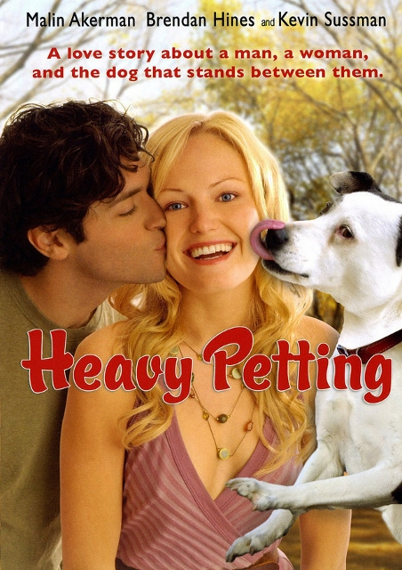 BAD-POSTER-heavy-petting-2007 (452x640)