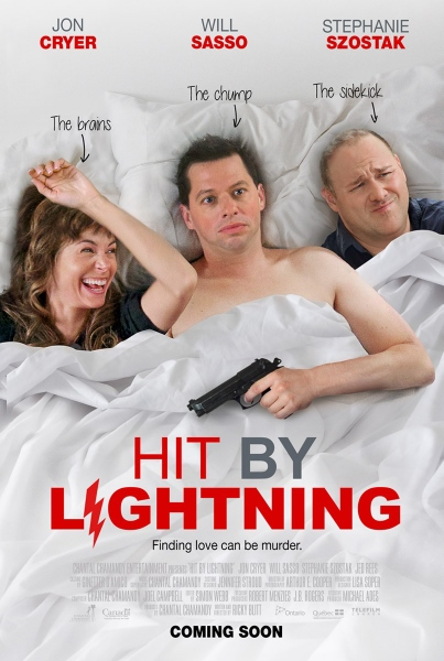 BAD-POSTER-hit_by_lightning-alt-2014 (403x600)