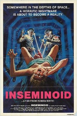 BAD-POSTER-inseminoid-1981 (264x400)