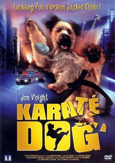 BAD-POSTER-karate-dog-2005 (451x640)