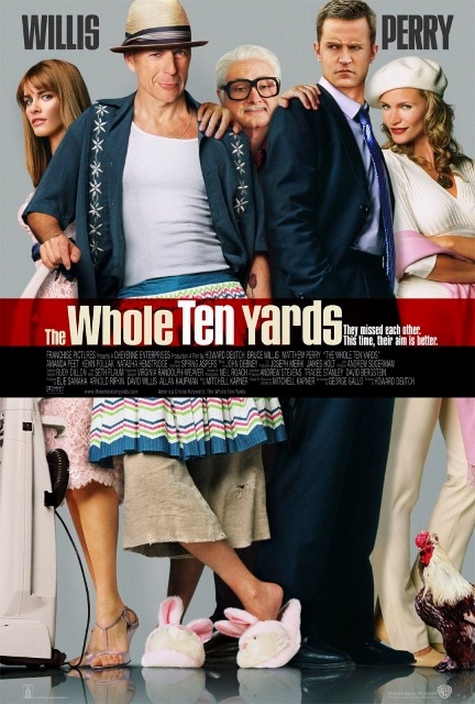 BAD-POSTER-whole_ten_yards-2004 (432x640)