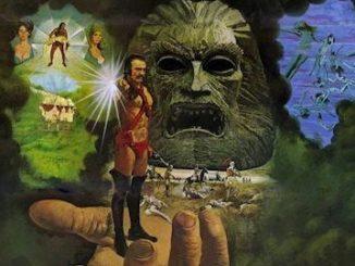 BAD-POSTER-zardoz-1974