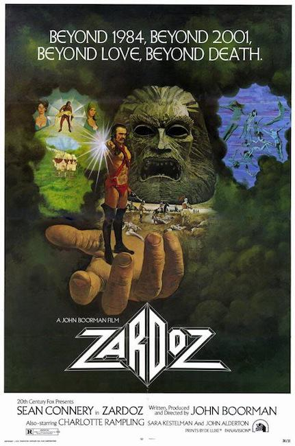 BAD-POSTER-zardoz-1974