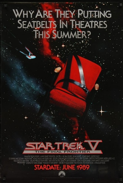BAD-POSTERS-Star-Trek-5-1989 (429x640)
