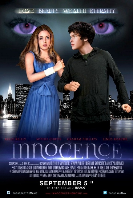 BAD-POSTERS-innocence-2014 (432x640)