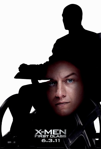 BAD-POSTERS-x-men-first-class-2011 (338x500)