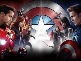 captain_america_civil_war-large