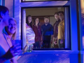 neighbors-2-blue-large