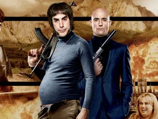 DVD-brothers-grimsby-large