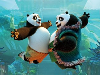 DVD-kung-fu-panda-3-belly-bump