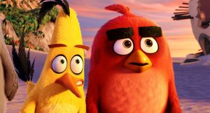 VG-angry-birds-movie