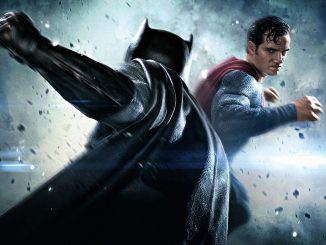 DVD-batman-v-superman-punching