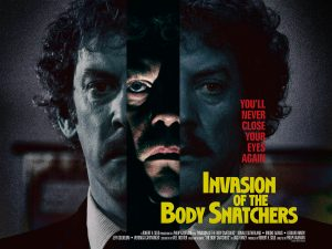DVD-invasion-of-the-body-snatchers-poster