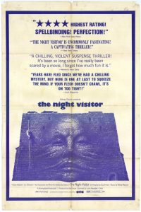 DVD-nght-visitor-poster