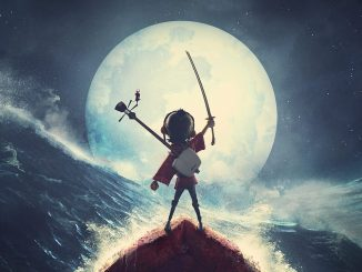kubo-and-the-two-strings-wallpaper