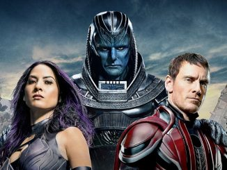 dvd-x-men-apocalypse-wallpaper