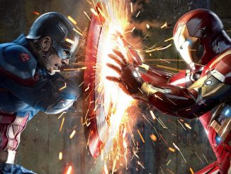 dvd-captain-america-civil-war-wallpaper