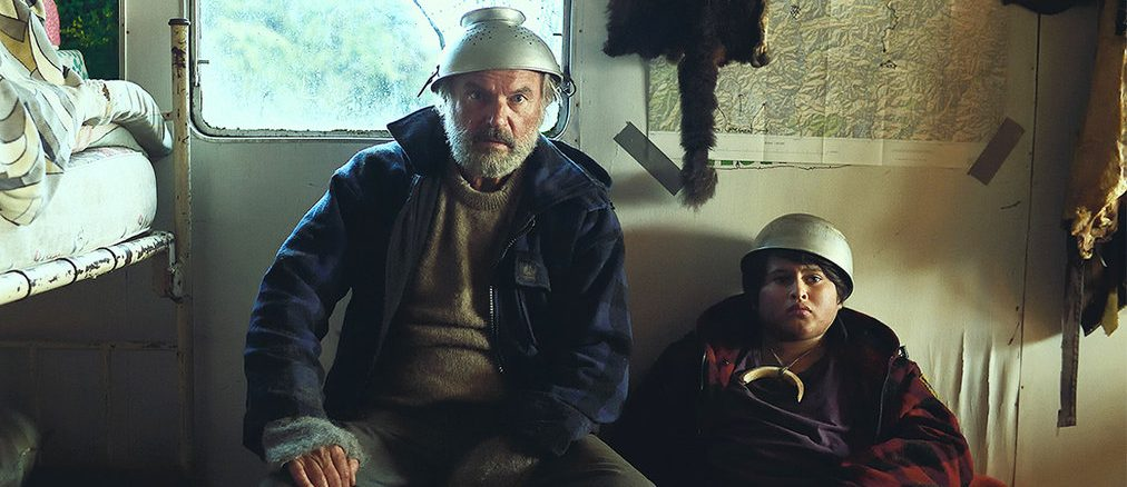 dvd-hunt-for-the-wilderpeople