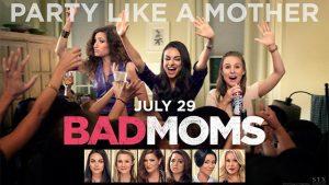 box-bad-moms
