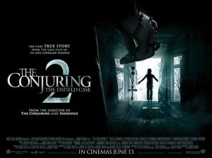 box-conjuring-2