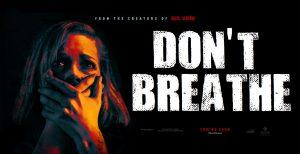 box-dont-breathe