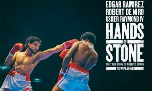 box-hands-of-stone