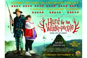 box-hunt-for-the-wilderpeople