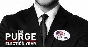 box-purge-election