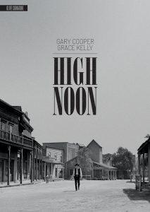 high-noon-blu-ray