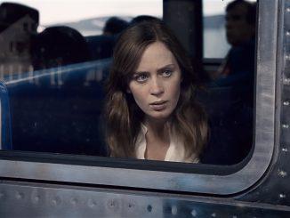 girl-on-the-train-wallpaper