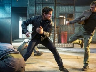 jack-reacher-fight