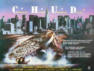 dvd-chud-poster
