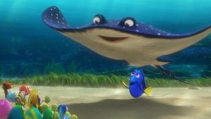 dvd-finding-dory-w-ray