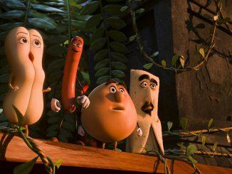 dvd-sausage-party-cast