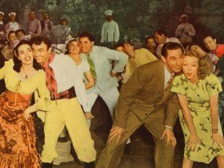 brazil-lobby-card-dance