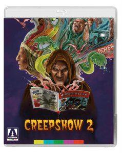 creepshow-2-blu-ray