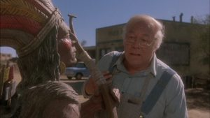 creepshow-2-old-chief