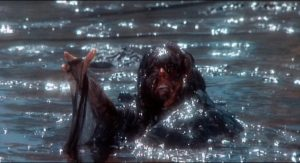 creepshow-2-the-raft