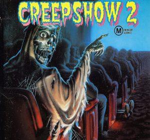 dvd-creepshow-2-poster