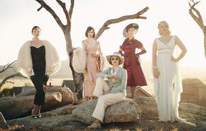 dvd-dressmaker-dresses