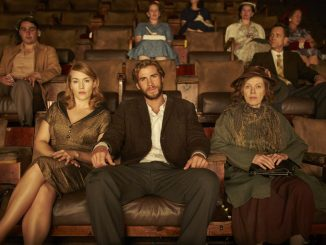 dvd-dressmaker-theater