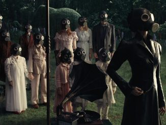 dvd-miss-peregrine-gas-masks