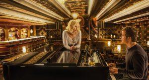 passengers-piano-bar