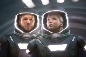 passengers-space-suit