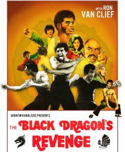 DVD-black-dragons-revenge