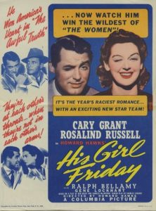 dvd-his-girl-friday