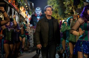 DVD-jack-reacher-mardi-gras-walk