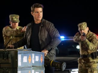 DVD-jack-reacher-missile-base